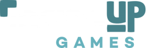 Inside Up Games